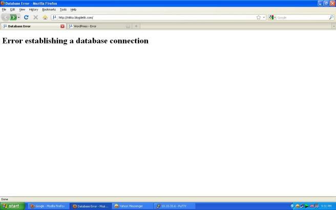 Error Blogdetik.com (1)