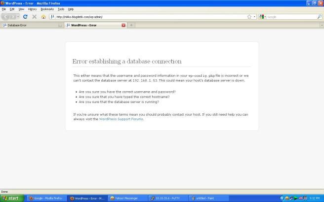 Error Blogdetik.com (2)