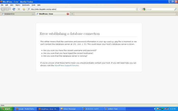 Error Blogdetik.com (2)